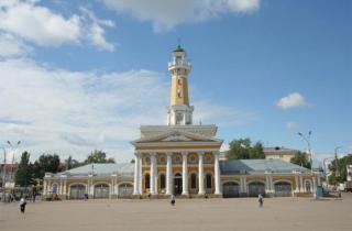 Совместные покупки в Костроме
